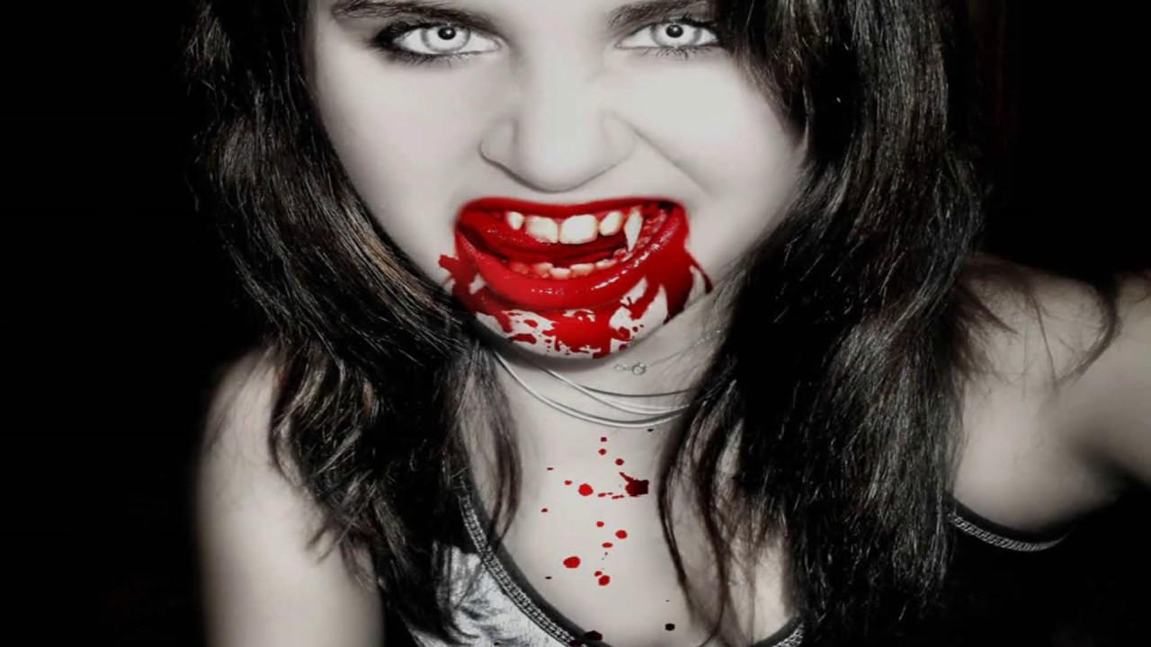 Teen real vampire, drunk lesbian amateur
