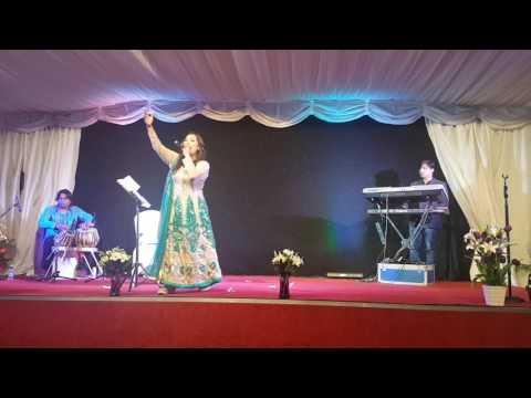 Noora Lal Bham 1.5.17 Bismillah Kara