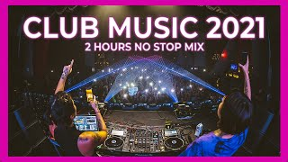 CLUB MUSIC MIX 2021 🔥 Best Remixes & Mashups of Popular Songs 2021   Party Mix 2021 - top 10 afrobeat songs 2020