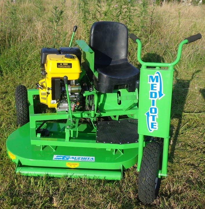 Tractor cortacesped mediote 2016 youtube - Tractor cortacesped mtd ...