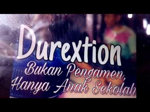 Masa Lalu (Deny) - cover versi Kentrung dan Kendang @Durextion
