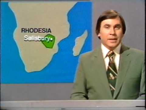 TV One News Jan 13th 1980.avi
