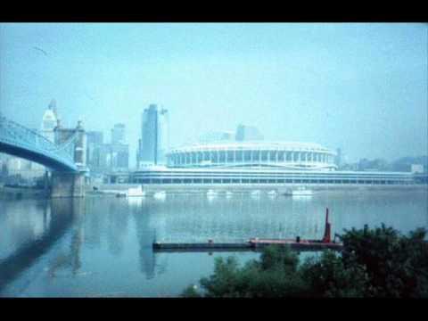 Cincinnati Traveler - Hem