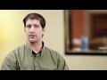 TrueSight Customer Testimonial:  SEI Innovates & Adapts with BMC