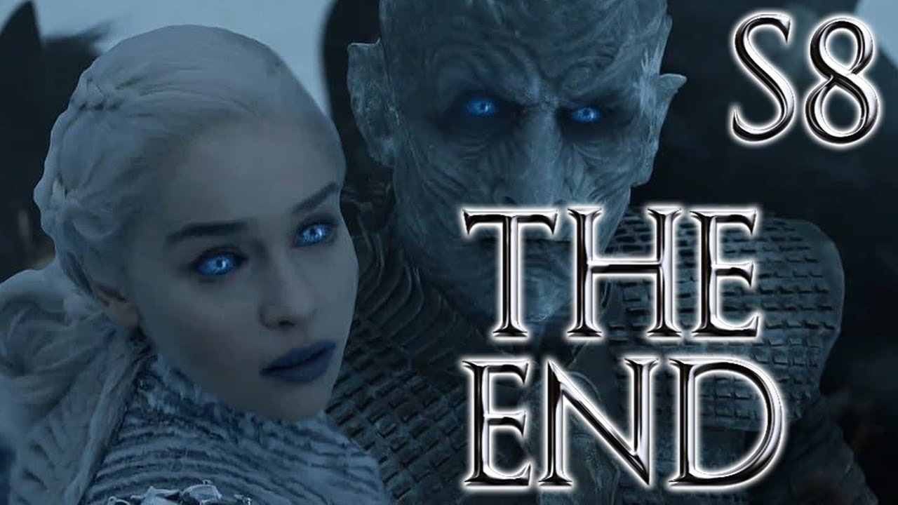 Image result for got season 8