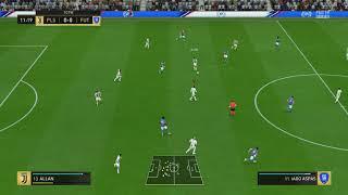 Fifa 19 jockey movement glitch how to fix it