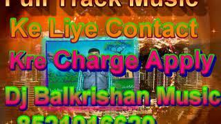 Othlali Se Roti Bor Ke Bhojpuri Karaoke Track Dj Balkrishan Music Writter Sandeep Kharga Baheri