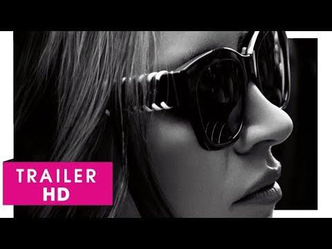 Apuesta Maestra   Trailer Oficial   Subtitulado