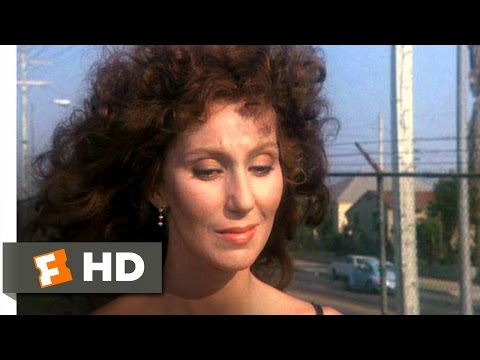 Mask 1010 Movie   Rusty Remembers Rocky 1985 HD