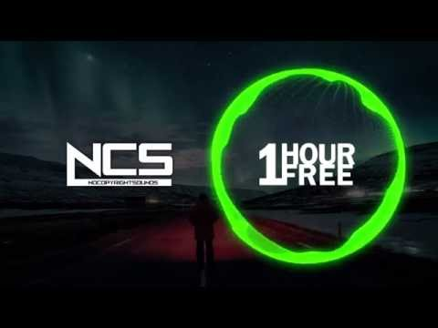 FRANSIS DERELLE - FLY (feat. PARKER POHILL) [NCS 1 Hour Trap]