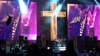 Ozzy Osbourne - Crazy  Train - Download Festival 2018