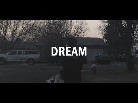 DREAM   FAISAL ZABEN   2018