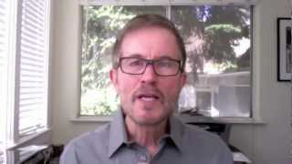 YouTube 90-Day Challenge, Day 57, Continuity of Effort & Mastery, Key Breakout Success