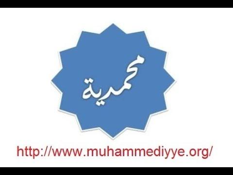 10-Temel-Arapca-Sarf-Nahiv-Arapçada emir fiilinin sonu video izle