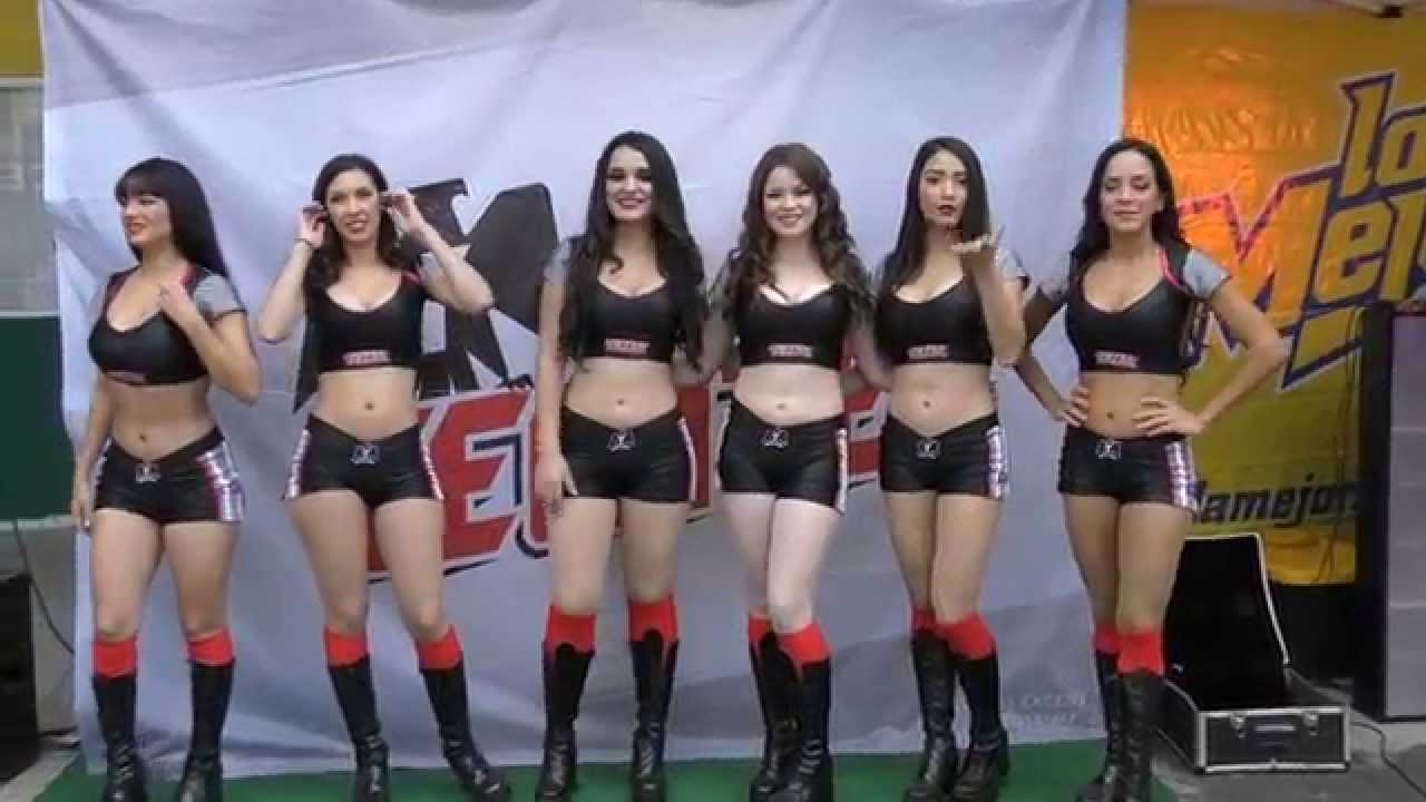 Arranca la Liga Mexicana del Pacífico 2015 2016 en el Emilio Ibarra ...