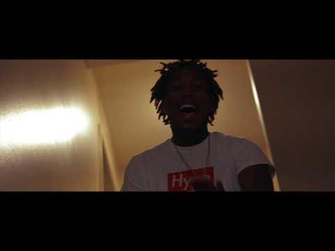 [Music Video]Swavy Loke - 2 Am Freestyle