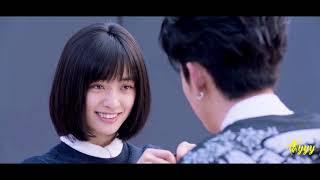 Meteor Garden FMV Qing Fei De Yi English Cover By Ysabelle