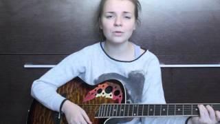 BUDYHINA- Кислород (cover Мот feat. Виа Гра)