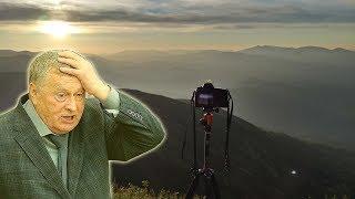 Штатив для фото видео камеры из Китая(Продавец штатива: http://ali.pub/ruohg Решил заказать штатив для камеры, чтобы картинка получалась стабильной, и..., 2014-07-05T11:00:35.000Z)
