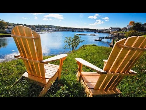 ADIRONDACK CHAIRS | ADIRONDACK CHAIRS HOME DEPOT | ADIRONDACK CHAIRS FOR  SALE