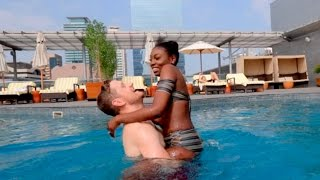 One of Britpoplife Vlogs's most viewed videos: KEEPING THE ROMANCE ALIVE!