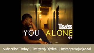 Andrew Trabass - You Alone - November