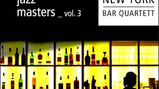 Скачать It Don T Mean A Thing New York Bar Quartet