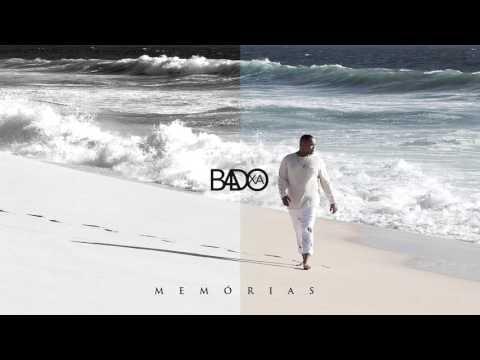 Badoxa Feat. Boddhi Satva