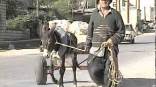 Caucasianart.ru Магарамкентский район - Удивительный Дагестан