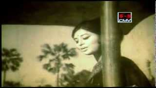 Bangla old Movie Song- janina