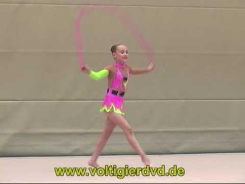 ICC 2009 - AK4 Rope 01 - Valeria Abrosimov