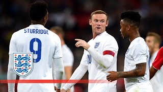 England 1-0 Norway | Goals & Highlights