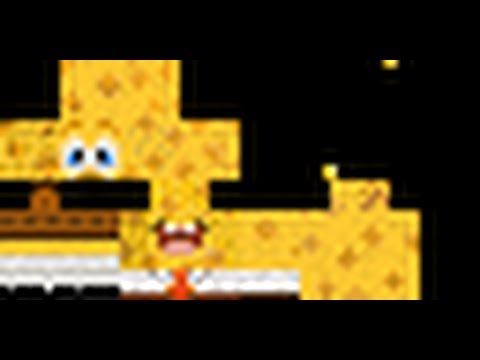 Minecraft Skin Display Case The Spongebob Skin YouTube - Spongebob skins fur minecraft