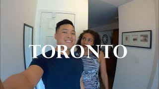 Dating | Toronto :Top and Best | Long Distance Relationship