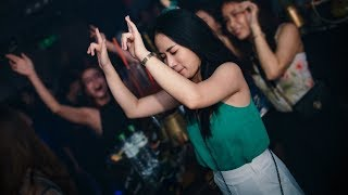 💊💊💊  DJ Terbaru 2020 - DJ TIK TOK 2020 - 🌲 DJ LAGU INDONESIA TERBARU 2020