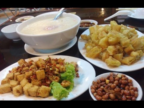 bubur-kepiting-dan-bubur-ikan-kerapu-kwang-tung-steam-seafood-ala-hongkong