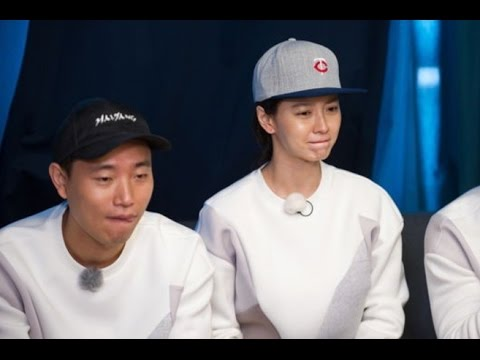 Image of: Jae Suk Running Man Episode 324 Preview Final Kang Gary Moments Youtube Running Man Episode 324 Preview Final Kang Gary Moments Youtube