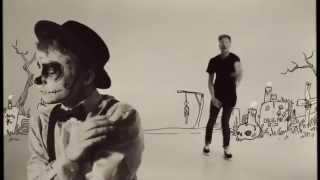 Drapht - Dancin