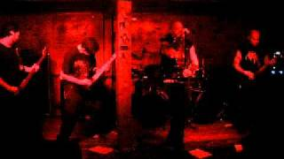 Serpentis - Invocation of Evil