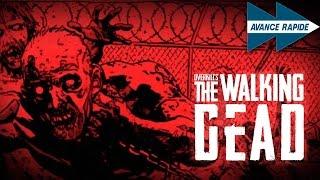 The Walking Dead Overkill's - Nos attentes et rêves les plus fous !
