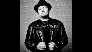 Louie Vega - 'World Is A Family' ft. Josh Milan [FULL]