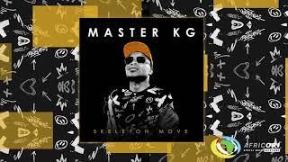 Master KG - Ngifuna Wena Feat Bongo Beats Soul