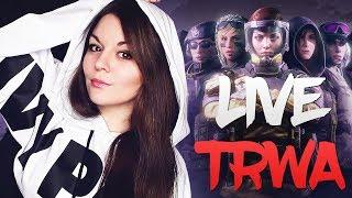 MÓJ PIERWSZY RAZ ( ͡° ͜ʖ ͡°)  Battlefield V  #LIVE - Na żywo