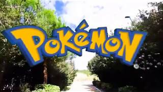 Pokemon GO - More Pokemon, More Adventure.