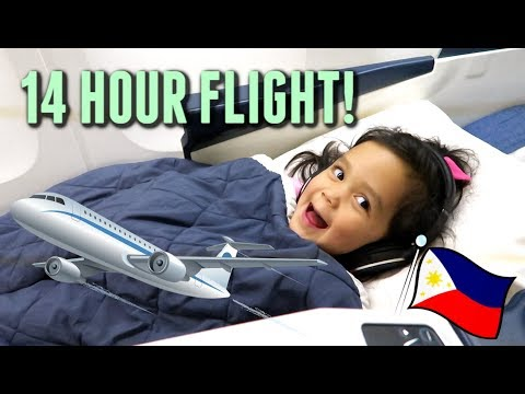 14-hour-flight-to-the-philippines!---itsjudyslife