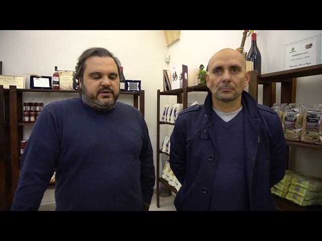 LecceLab progetto Bella Copia videoracconti cooperativi