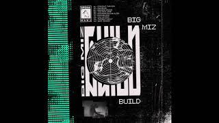 Big Miz - The Hadal Zone