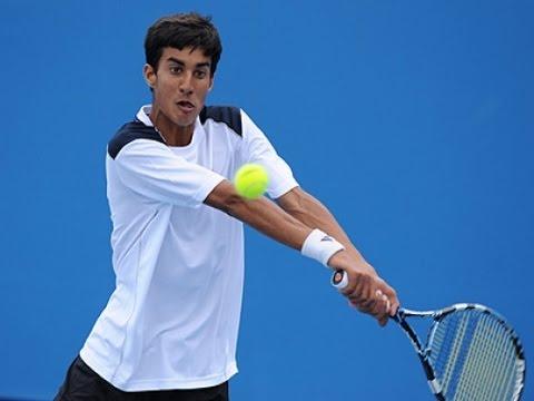 Davis Cup, India vs Serbia, Draw: Yuki Bhambri vs Dusan Lajovic in Opener