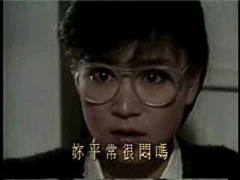 Xom Vang Episode 3 Part 2