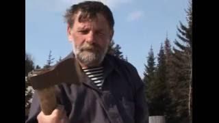 Умер Василий Слободинский